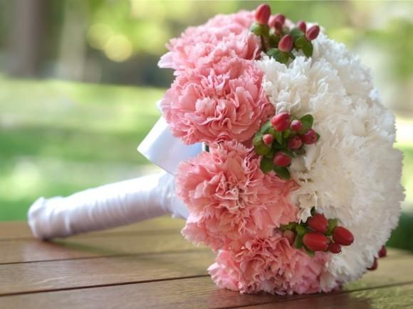Chọn loại hoa mà bạn không hề thích