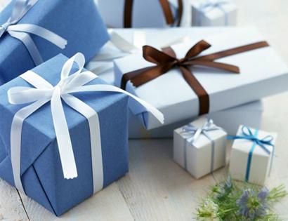 Kết quả hình ảnh cho quà tặng 20-11
